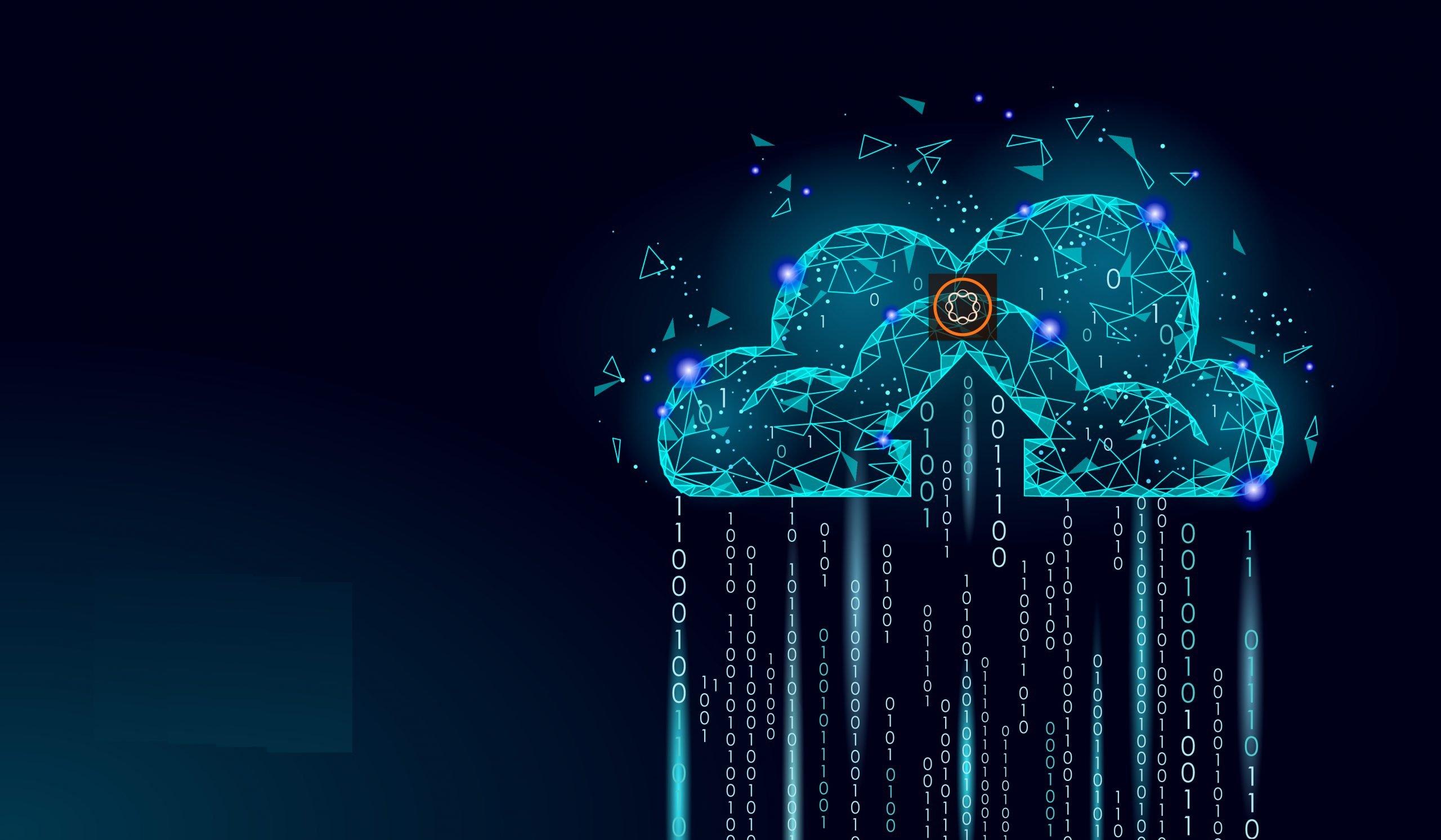 AEM AS A Cloud